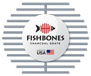 Fishbones-Charcoal-Fire-Grate-Upgrade-for-Large-Big-Green-Egg-R-0