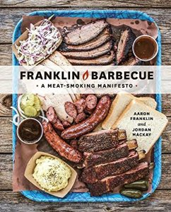 Franklin-Barbecue-A-Meat-Smoking-Manifesto-0