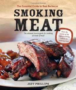 Smoking-Meat-The-Essential-Guide-to-Real-Barbecue-0