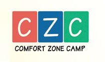 Comfort Zone Camps: Transforming Grief Into Growth