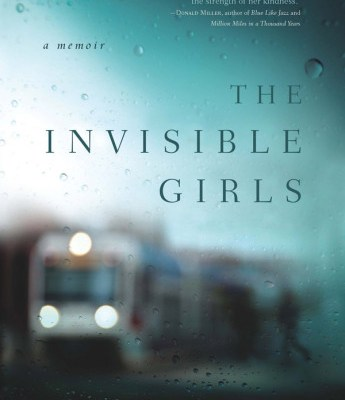 Invisible No Longer (A Book Review)