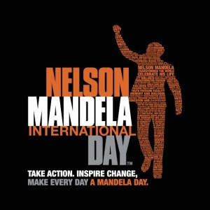 NMF-MandelaDay-Logo-INT-Colour-NEG