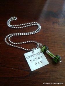 Dana Jewelry