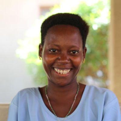 Bashira: Surviving Fistula in Tanzania