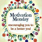 Motivation-Monday
