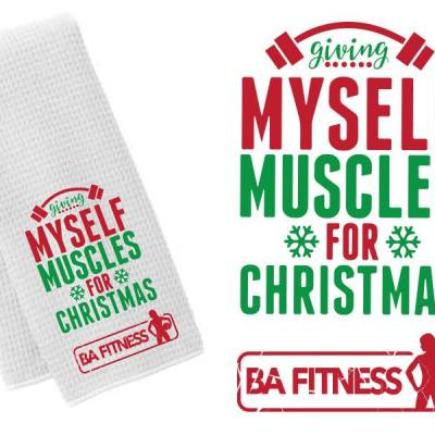 7 Takeaways from the 12 Days of Fitness Challenge