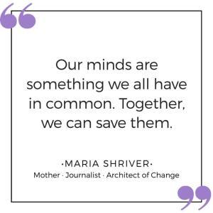 Alzheimers Advocacy