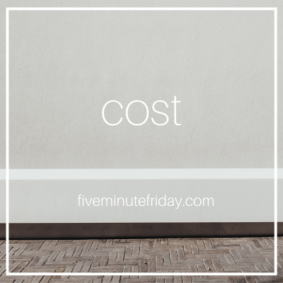 Erasing the cost of hiding