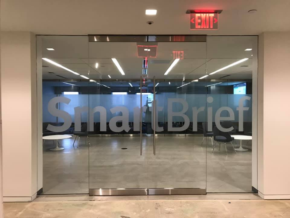 """The """"Lego"""" budget explanation and more: September at SmartBrief"""