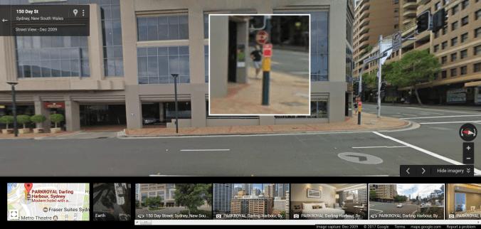 google-street-view-darling-harbour-2