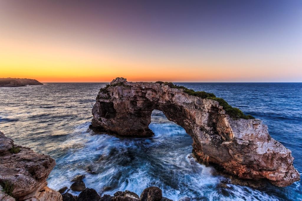 Mallorca Es Pontàs