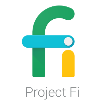 project fi logo