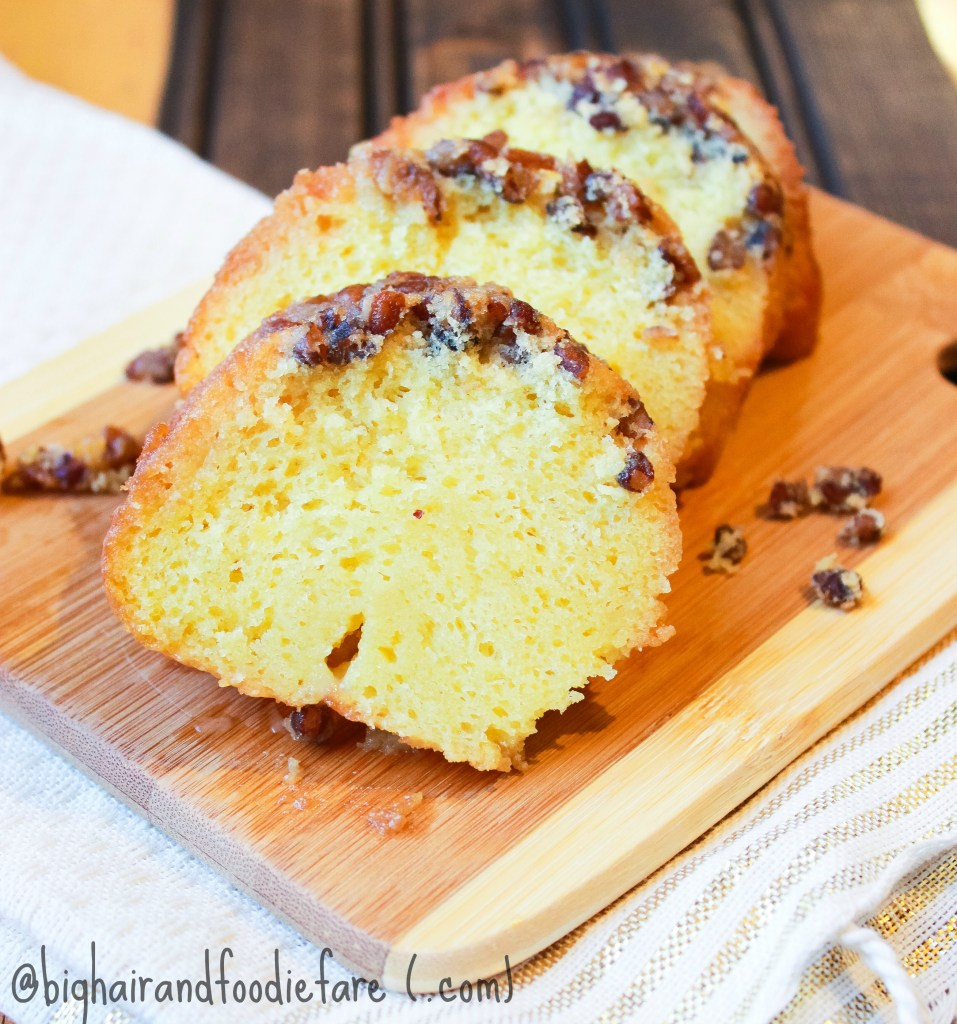 Hot Buttered Rum Cake 2-tag