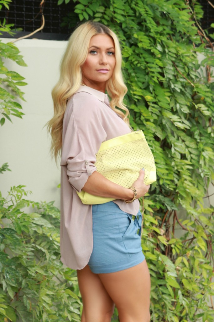 summer casual, style blogger, indy blogger, midwest blogger, style blog, indystyle, bighairandfoodiefare