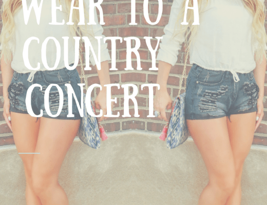 country concert inspiration, country wear, boho chic, concert wear, what to wear to a country concert, indy blogger, indy style, midwest style, midwest blogger, red cowgirlboots, vintage boots