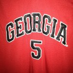 Expat Jack is Back: UGA Carolina
