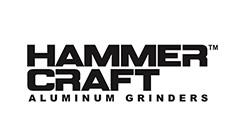 Hammercraft