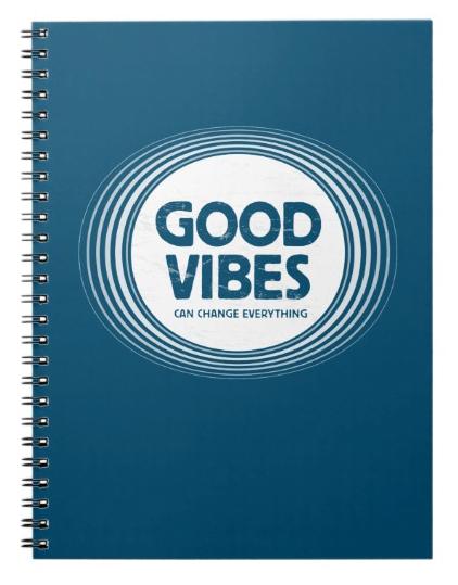 Hug Life! Embrace Peace ∞ Love ∞ Happiness ∞ Kindness - BigHeartLiving.com