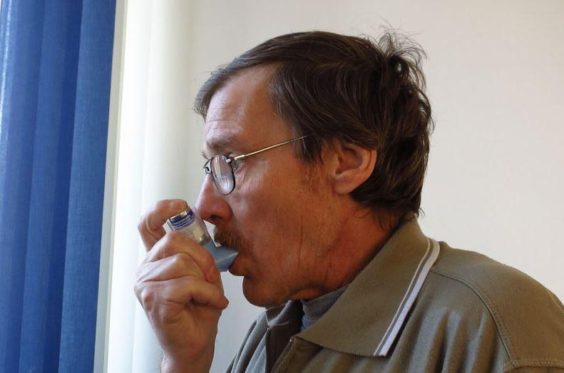 asthma-in-elderly