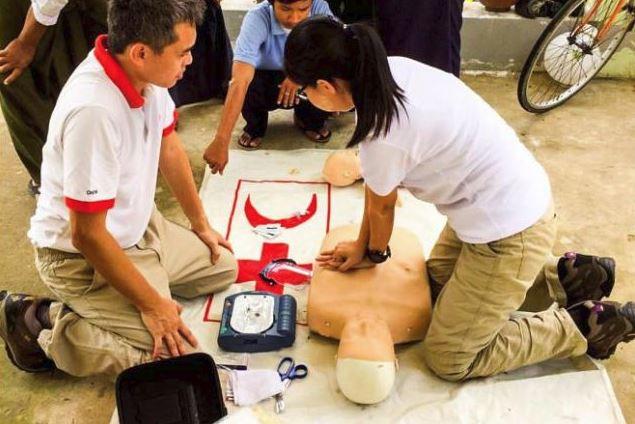 first-aid-tips-for-elderly-seniors