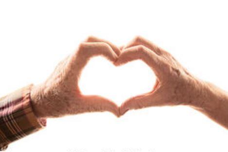 7-helpful-heart-healthy-tips-for-seniors