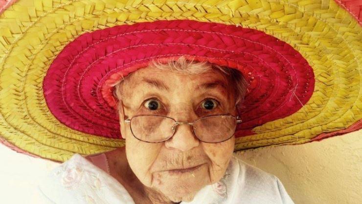 elderly-parent-use-profanity-what-to-do