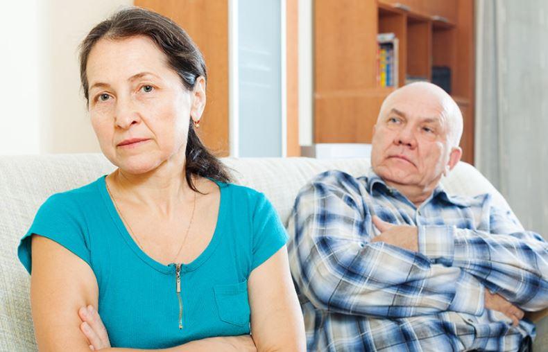 elderly-temper-tantrum-big-hearts