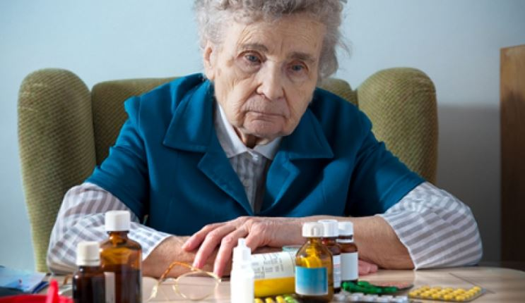 common-diseases-elderly-big-hearts-adult-daycare