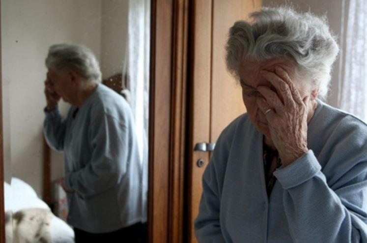 elderly-depression-big-hearts-adult-daycare-assisted living