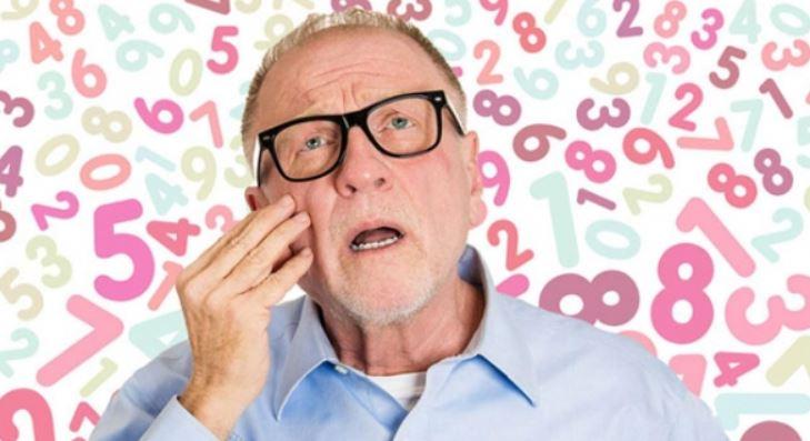normal-forgetfulness-dementia
