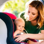child-safety-seat-liability