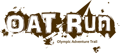 Olympic Adventure Trail Run