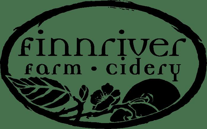 Finn River Farm Logo