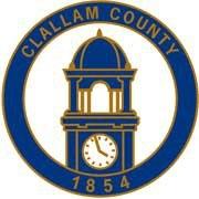 Clallam County