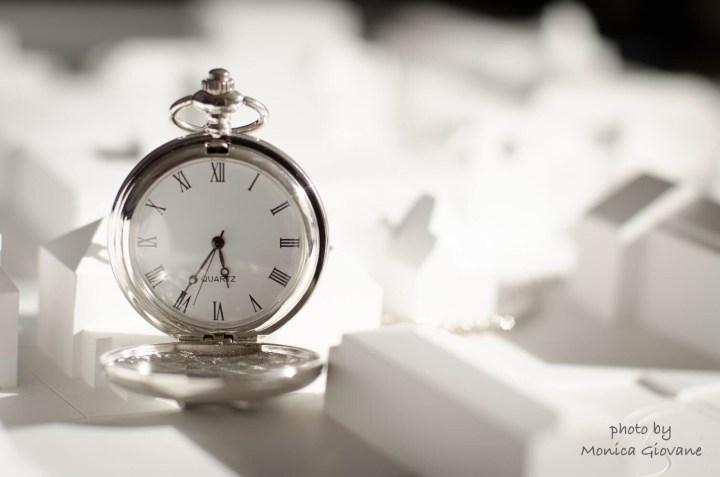 5 Zeitmanagement-Tipps für das Architekturstudium
