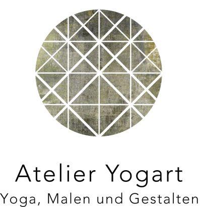logo yogart
