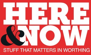 here-and-now-small-red-logo