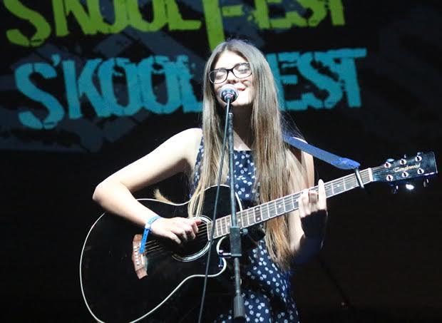 skoolfest