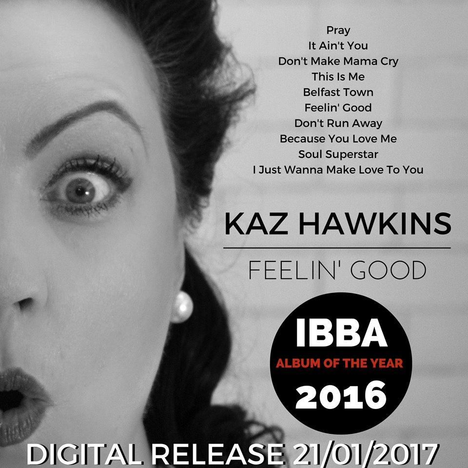 digital-release-kaz-h