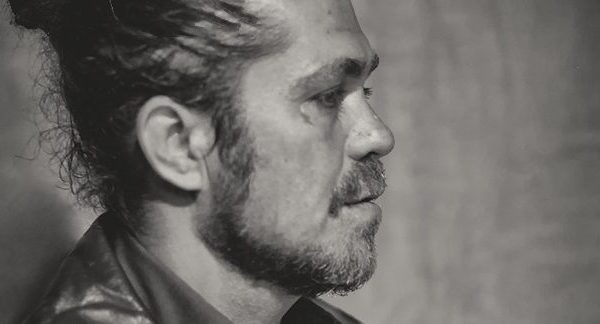 Citizen Cope releases 'The River' From His First Album In 7 Years