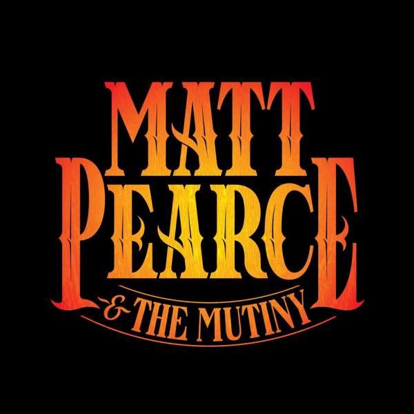 Matt Pearce & The Mutiny release 'Gotta Get Home' + Tour Dates