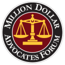 million-dollar-advocates-lg