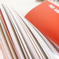 Leitura: A produção de um livro independente
