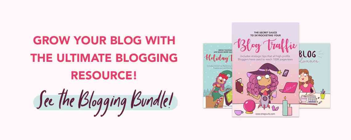 blogging-bundle-horizontal-banner