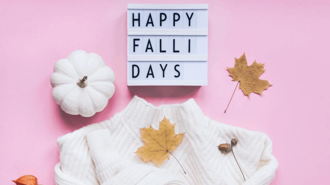 happy-falli-days-fall-marketing-ideas