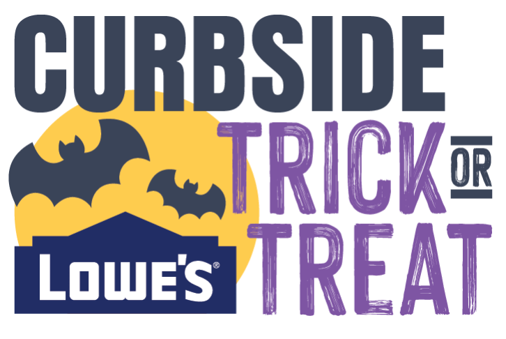 Kona Lowe S Holding Curbside Trick Or Treating Events Hawaii News And Island Information However, as a local business, we love to support other local businesses who make up our big island economy. kona lowe s holding curbside trick or