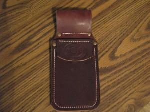 Pocket Quiver (2)