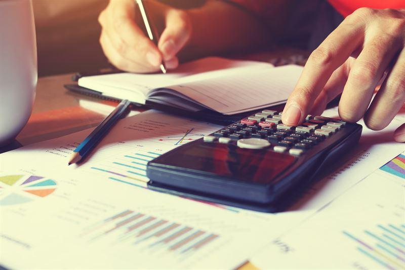 Zwrot podatku VAT – o co chodzi?