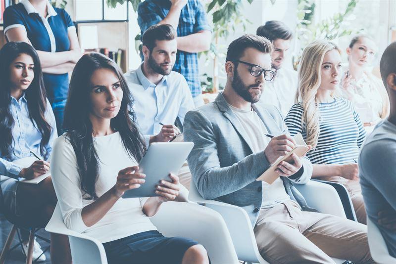 profesjonalne kursy dla firm