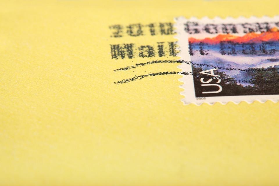 wymiary kopert bąbelkowych